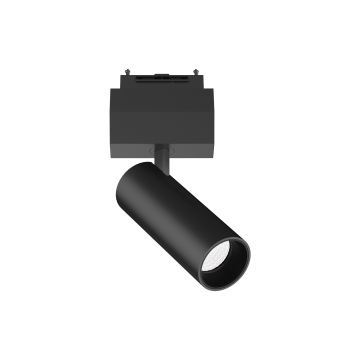Светильник для магнитной системы Ideal Lux ARCA TRACK 14W 36° 4000K 223049 4000K (дневной), черный, металл
