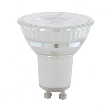 Светодиодная лампа Eglo 11576, пошаговое диммирование