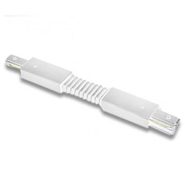 Гибкий соединитель для шинопровода Kink Light 170,01
