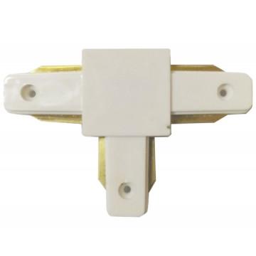 T-образный соединитель для шинопровода Kink Light 168,01