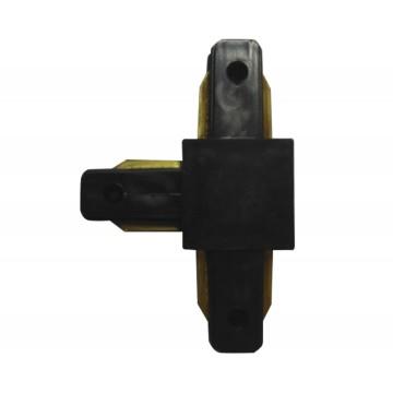 T-образный соединитель для шинопровода Kink Light 168,19