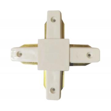 X-образный соединитель для шинопровода Kink Light 169,01