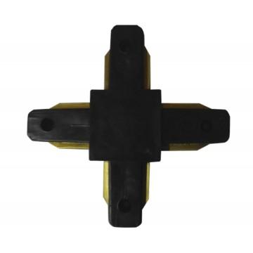 X-образный соединитель для шинопровода Kink Light 169,19
