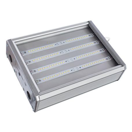 Arte Lamp Highway A3606PF-1SI, IP65, LED 60W, 5000K (холодный)
