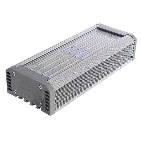 Arte Lamp Highway A3705PF-1SI, IP65, LED 50W, 5000K (холодный)