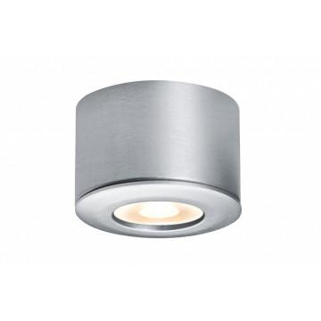 Светильник для рабочей подсветки Paulmann Micro Line Bisty 92583