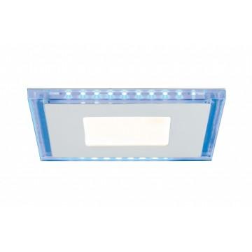 Встраиваемая светодиодная панель Paulmann Premium Line Panel 92710