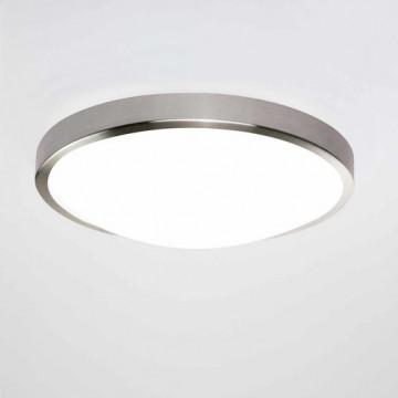 Astro Osaka 1061007, IP44, LED 22,41W, 3000K (теплый), белый