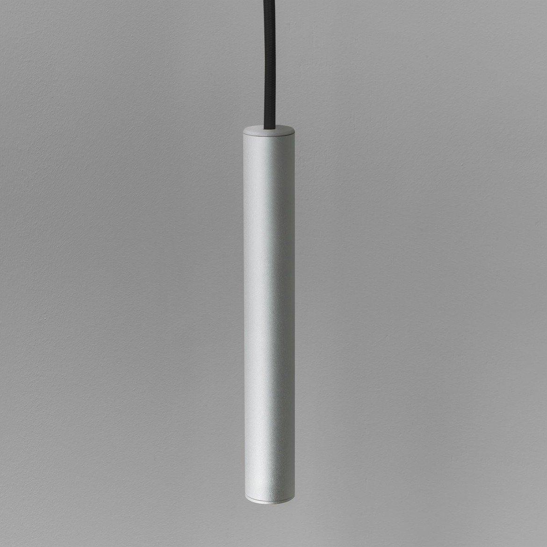 Подвесной светодиодный светильник Astro Ariana LED 1358001 (7407) 2700K (теплый), алюминий, металл - фото 1