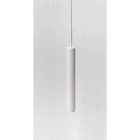 Подвесной светодиодный светильник Astro Ariana 1358002, LED 3,09W, 2700K (теплый), белый - миниатюра 1