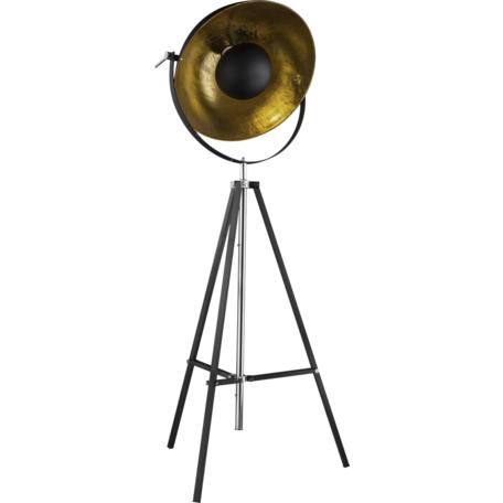 Торшер Globo Xirena 58286, 1xE27x60W, металл