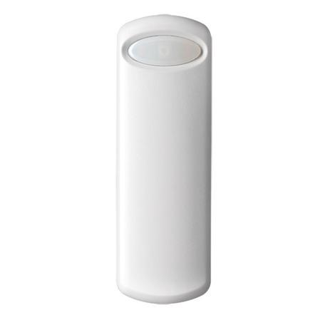 Мебельный светодиодный светильник Novotech Madera 357439, LED 0,25W 4000K 10lm, белый, пластик