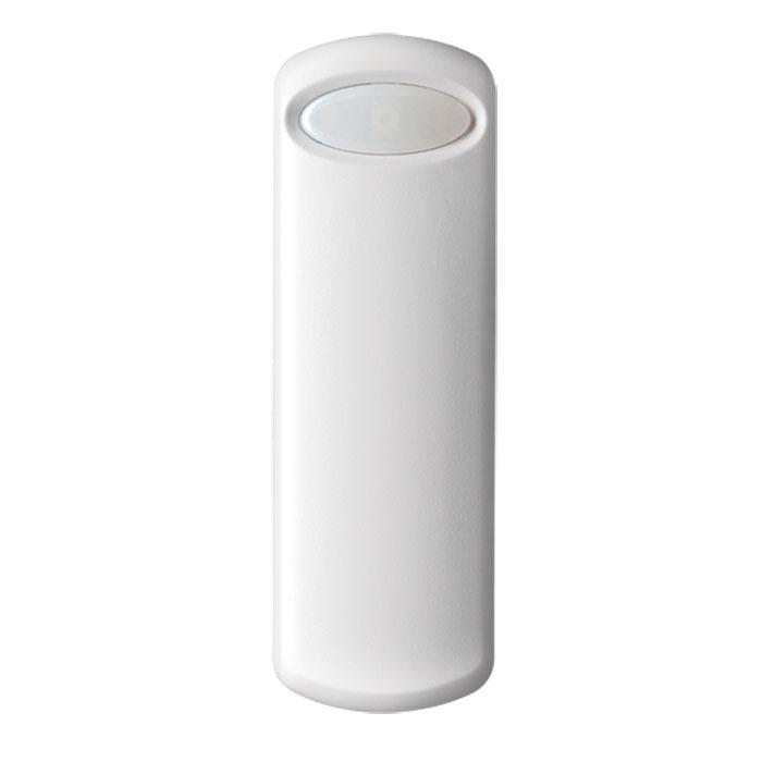 Мебельный светодиодный светильник Novotech Madera 357439, LED 0,25W 4000K 10lm, белый, пластик - фото 1