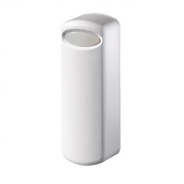 Мебельный светодиодный светильник Novotech Madera 357439, LED 0,25W 4000K 10lm, белый, пластик - миниатюра 2