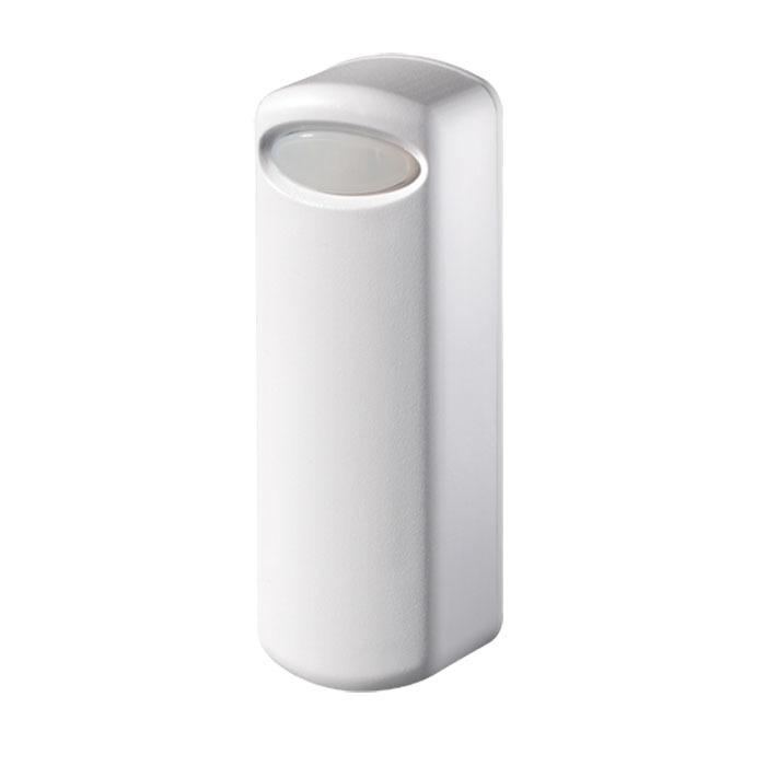 Мебельный светодиодный светильник Novotech Madera 357439, LED 0,25W 4000K 10lm, белый, пластик - фото 2