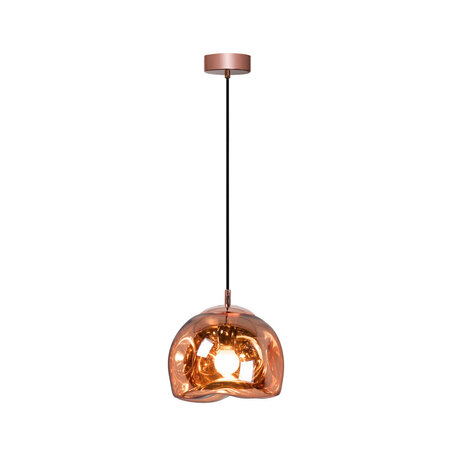 Подвесной светильник Loft It Melt LOFT2025-CP, 1xE27x40W