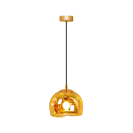 Подвесной светильник Loft It Melt LOFT2025-GL, 1xE27x40W