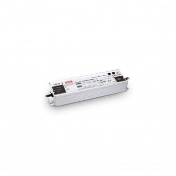 Драйвер Ideal Lux OXY DRIVER ON-OFF 240W 224275 (OXY DRIVER ON/OFF 240W)