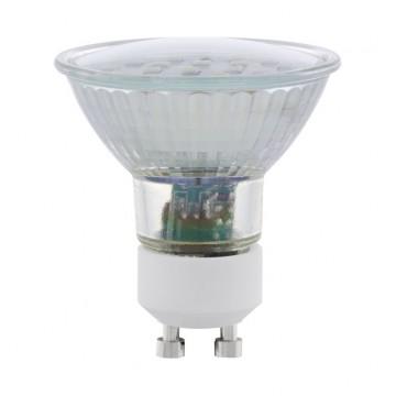 Светодиодная лампа Eglo 11535