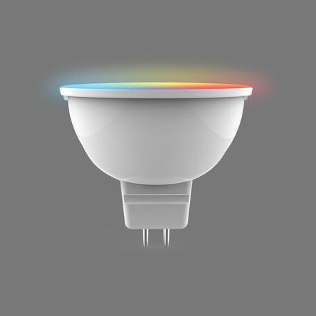 Светодиодная лампа Gauss 101105406