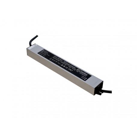 Блок питания Donolux HF45-24V IP67 IP67 (пылевлагозащитный)