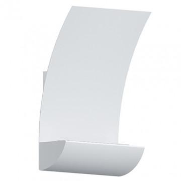 Настенный светильник Eglo monteu 97149, IP44