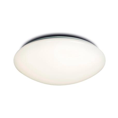 Потолочный светильник Mantra Zero 6055, белый, металл, пластик
