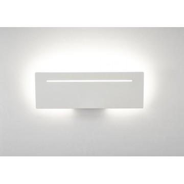 Настенный светильник Mantra 6254