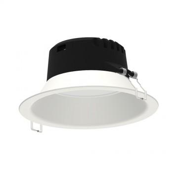 Встраиваемый светильник Mantra 6399