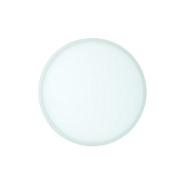 Встраиваемая светодиодная панель Mantra C0187