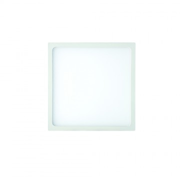 Встраиваемая светодиодная панель Mantra C0197