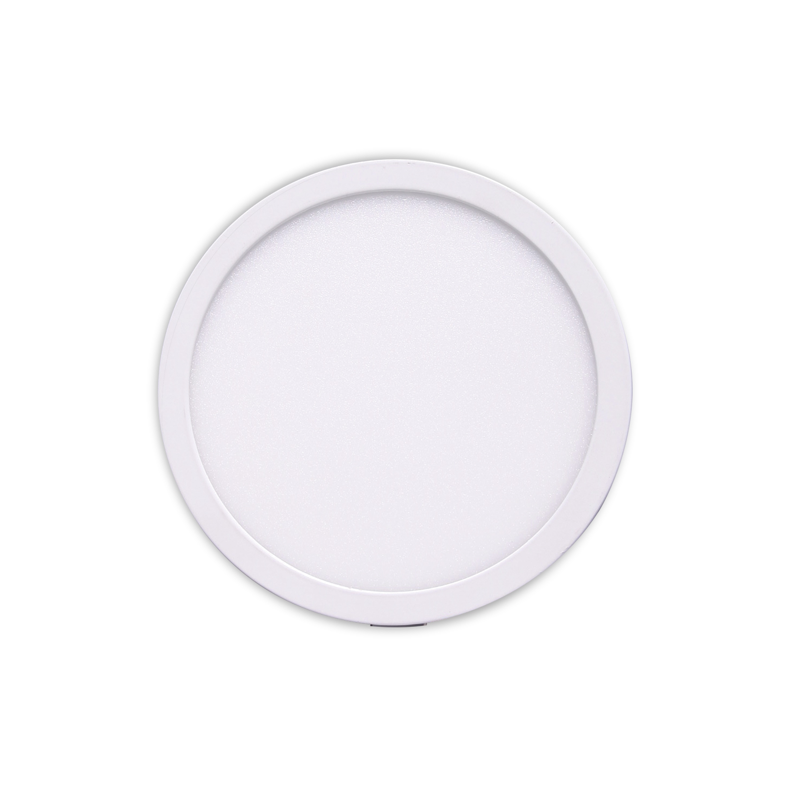 Встраиваемая светодиодная панель Mantra Saona C0187, белый, металл, пластик - фото 1