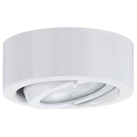Мебельный светильник Paulmann Micro Line Dress 93509, 1xG4x20W, металл