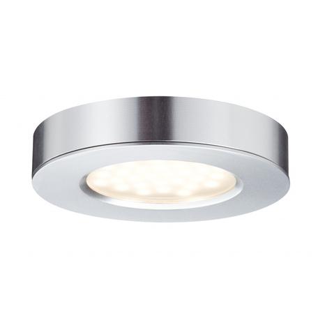 Мебельный светильник Paulmann Micro Line LED Platy 93547