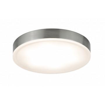 Мебельный светодиодный светильник Paulmann Micro Line LED Unity 93564, LED 5W