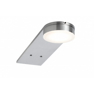 Мебельный светильник Paulmann Micro Line LED Setup 93567