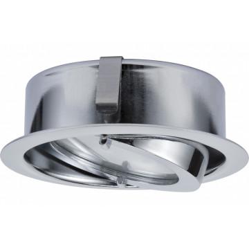 Светильник для рабочей подсветки Paulmann Micro Line Dress 93520