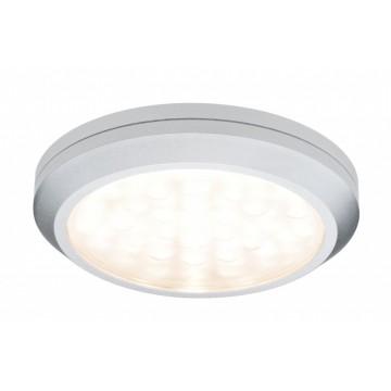 Светильник для рабочей подсветки Paulmann Micro Line Multi LED 93545