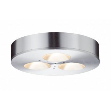 Светильник для рабочей подсветки Paulmann Micro Line LED Plane 93546
