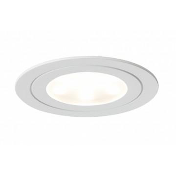 Светильник для рабочей подсветки Paulmann Micro Line LED Circuit 93569