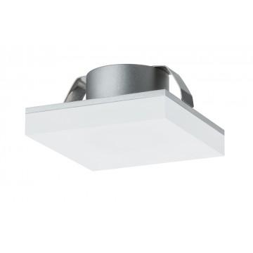 Светильник для рабочей подсветки Paulmann Micro Line LED Fleecy 93575