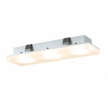 Светильник для рабочей подсветки Paulmann Micro Line LED Fleecy 93576