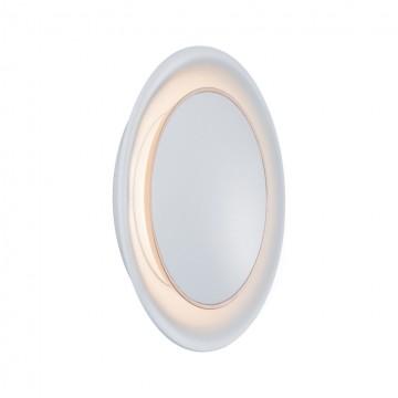 Встраиваемый настенный светодиодный светильник Paulmann Wall Neordic adjustable 230V 92926