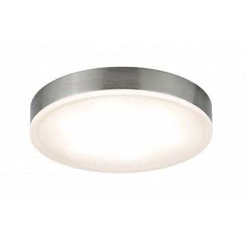 Светодиодный светильник для рабочей подсветки Paulmann Micro Line LED Unity 93564