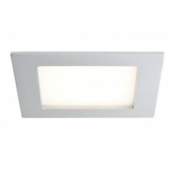 Встраиваемый настенный светодиодный светильник Paulmann Premium Line Areal 93758