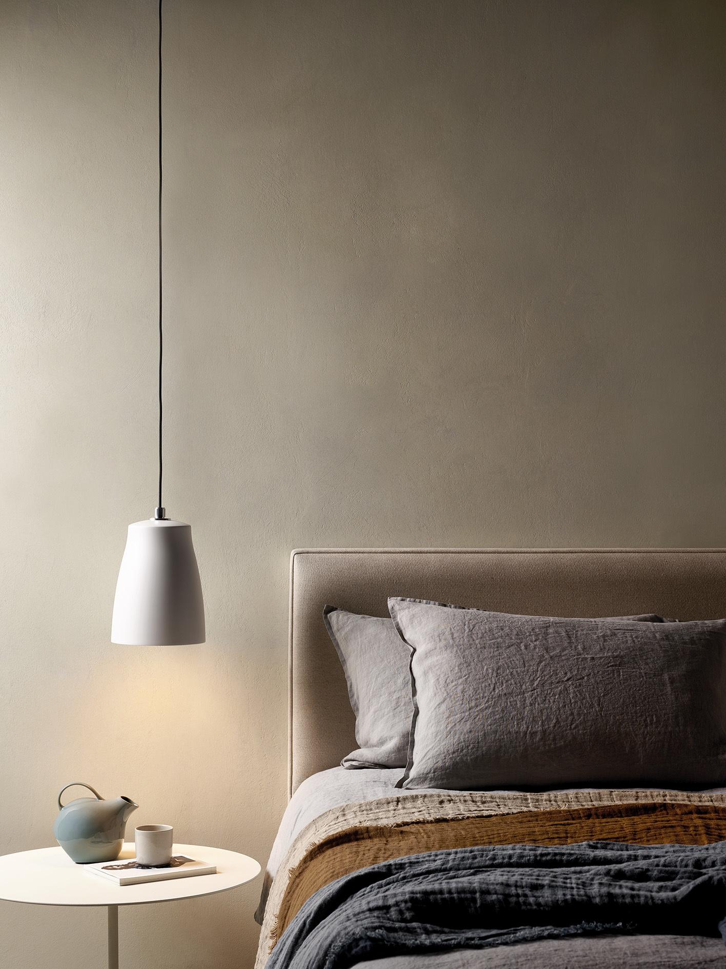 Подвесной светильник Astro Atelier 1224017 (7513), 1xE27x42W, алюминий, металл - фото 2