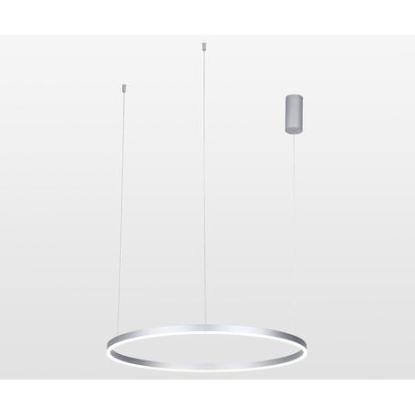 Подвесной светодиодный светильник Kink Light Тор 08214,16P(4000K), LED 50W 4000K 3000lm CRI>80