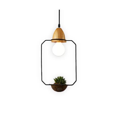 Подвесной светильник Kink Light Астильба 08303-1, 1xE27x40W