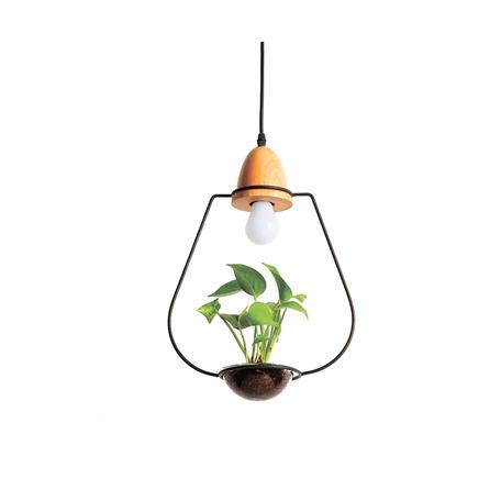 Подвесной светильник Kink Light Астильба 08303-3, 1xE27x40W