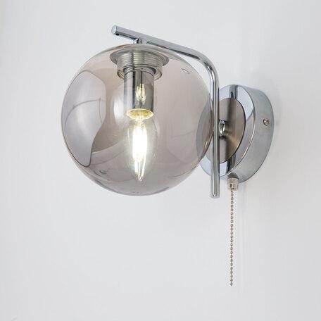 Светильник Citilux Томми CL102310